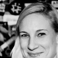 Kelly Sabine de Haan