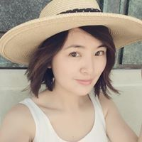 Ma Wan Lin