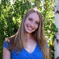 Brittany Barley