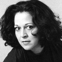 Eva Montealegre