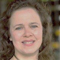 Claire Estelle Ashton