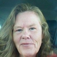 Kathy Vik