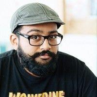 Moe Malik