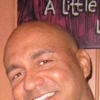 Nelson Garcia Jr.