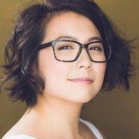 Sandie Cheng