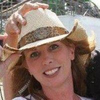 Sandra Smith McDougall-Mitchell
