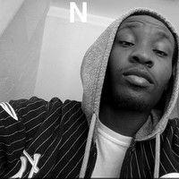 Emmanuel Gitonga