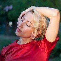 Yulia Alexandre