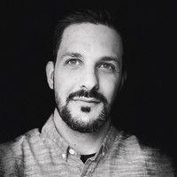 Christian-James Graglia