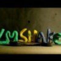 Filmshakers Gr