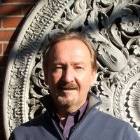 David M. Lucas