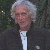 Harper John