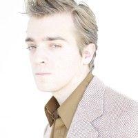 Evan Drahzal-Gasster