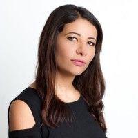 Inji El Gammal
