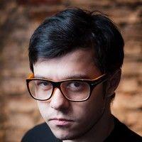 Andrei Alin Dumitru