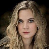 Lara Lightfoot