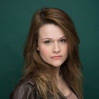 Tamara Young