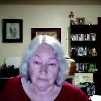 Christine J Gherardi
