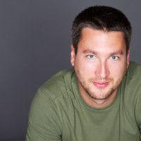 Adam Bonney