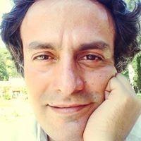 Davide Morabito