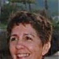 Jeanne Marcelino