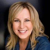 Kathy Wickline
