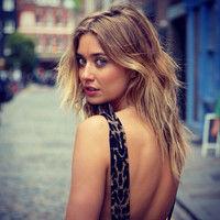 Caitlyn Pateson