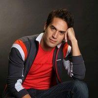 Juan Felipe Rangel