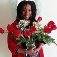 Diane Cameron Elam