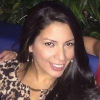 Shiela Rodriguez