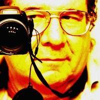 Bill Millstein
