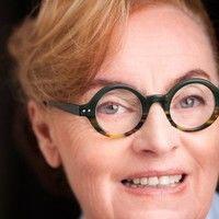 Barbara Rae Wiley