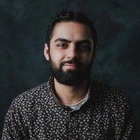 Rayhan Nasir