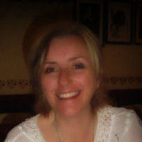 Susan Walker