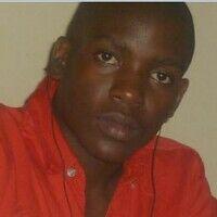 Pascal Msoka