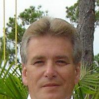 Anthony N. Galizia Sr.