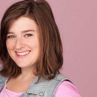 Noelle Stewart