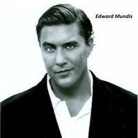 Edward Mundis