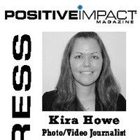 Kira Howe