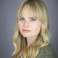 Amanda Raudabaugh