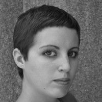 Megan Deshaies