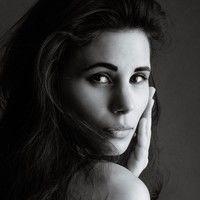 Roxanne Ebrahimi