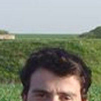 Jon Ornoy
