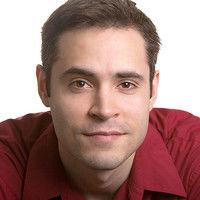 Brian Agosta