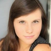 Laura Penswick