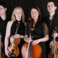 Manchester String Quartet