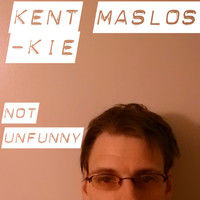 Kent Masloskie
