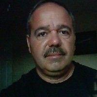 Jose L Ortiz
