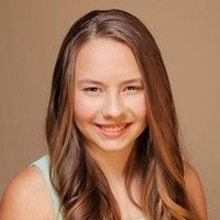 Abby Tumbleson