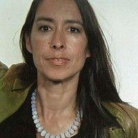 Tanja Warta